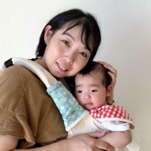 Aさん(4歳、0歳のママ)